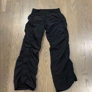 Zella pants size 6